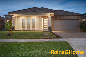 Recently Sold 44 Green Gully Road, CLYDE, 3978, Victoria