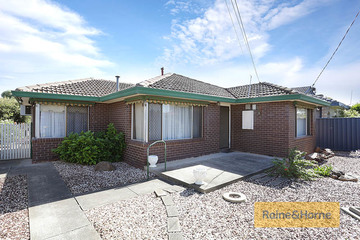 Recently Sold 11 Richard Road, MELTON SOUTH, 3338, Victoria