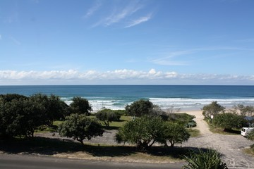 Recently Sold 12/ 20 Pacific Parade, YAMBA, 2464, New South Wales