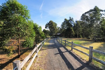 Recently Sold 7-9 Linkwood Drive, NOWRA HILL, 2540, New South Wales