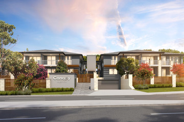 Recently Sold 10/751-757 Warringah Road, FORESTVILLE, 2087, New South Wales