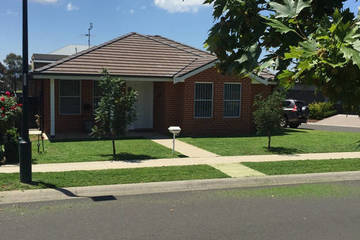 Recently Sold 9 The Patio, TAMWORTH, 2340, New South Wales