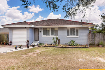 Recently Sold 25 Caboolture River Road, MORAYFIELD, 4506, Queensland