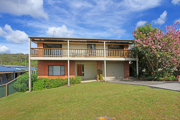 Recently Sold 31 Eric Fenning Drive, SURF BEACH, 2536, New South Wales