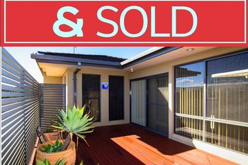 Recently Sold 35c Celestial Way, PORT MACQUARIE, 2444, New South Wales
