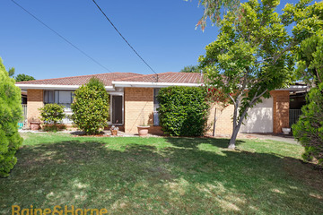 Recently Sold 4 Eyre Street, LAKE ALBERT, 2650, New South Wales