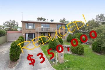 Recently Sold 12 Gregory Street, PORT ELLIOT, 5212, South Australia