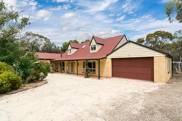Recently Sold 2 Graham Court, STRATHALBYN, 5255, South Australia