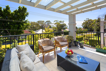 Recently Sold 6/182-184 Powderworks Road, ELANORA HEIGHTS, 2101, New South Wales
