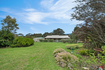 Recently Sold 86 Lake Conjola Entrance Road, CONJOLA PARK, 2539, New South Wales