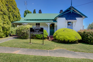 Recently Sold 3 Valetta Street, MOSS VALE, 2577, New South Wales