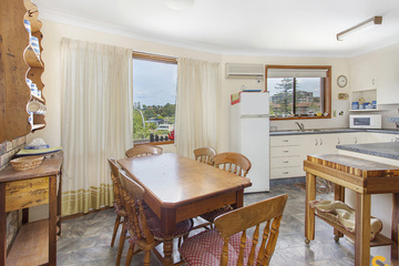 Recently Sold 3/12-14 Swan Place, KIAMA, 2533, New South Wales