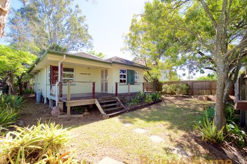 Recently Sold 246 MUSGRAVE ROAD, COOPERS PLAINS, 4108, Queensland