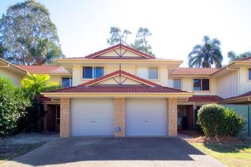 Recently Sold 78/17 Marlow, WOODRIDGE, 4114, Queensland