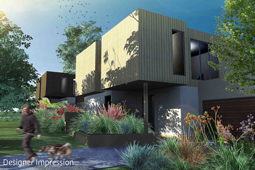 Recently Listed 10 Hillside Road, AVOCA BEACH, 2251, New South Wales