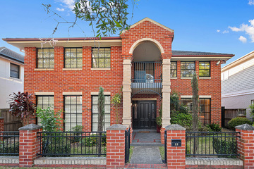 Recently Sold 22 Medora Street, BREAKFAST POINT, 2137, New South Wales