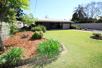 Recently Sold 14 Duke Street, KINGAROY, 4610, Queensland