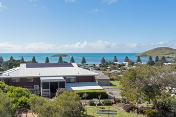 Recently Sold 11 Seacrest Avenue, ENCOUNTER BAY, 5211, South Australia