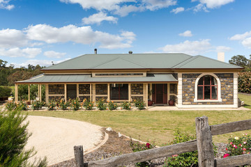 Recently Sold 39 Lookout Drive, MURRAY BRIDGE, 5253, South Australia