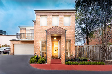 Recently Sold 6/ 542-544 Springvale Road, SPRINGVALE SOUTH, 3172, Victoria