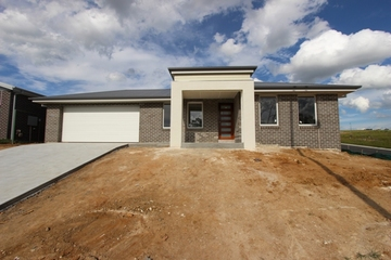 Recently Sold 26 Governors Parade, WINDRADYNE, 2795, New South Wales