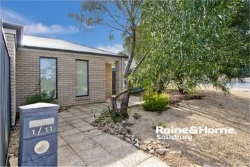 Recently Sold 1/11 Blackburn Road, ELIZABETH EAST, 5112, South Australia