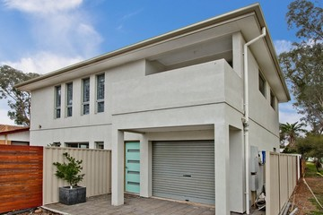 Recently Sold 65 Codd Street, PARA HILLS WEST, 5096, South Australia