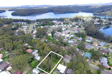 Recently Sold 43 Edward Avenue, KINGS POINT, 2539, New South Wales