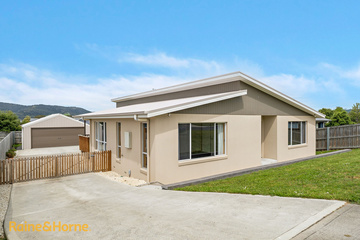 Recently Sold 4 Brigalow Street, MARGATE, 7054, Tasmania