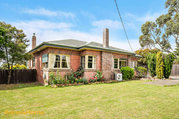 Recently Sold 1203 Channel Highway, HUNTINGFIELD, 7055, Tasmania