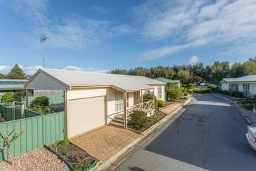 Recently Sold 198 Rosetta Village, 1-27 Maude Street, ENCOUNTER BAY, 5211, South Australia