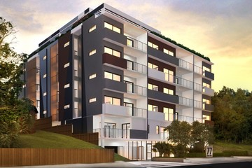 Recently Sold 21/75-77 Faunce Street West, GOSFORD, 2250, New South Wales