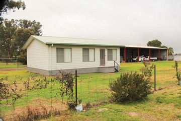 Recently Sold 29 Star Street, GRENFELL, 2810, New South Wales