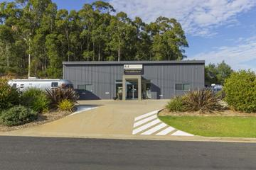 Recently Sold 30-32 Cranbrook Road, BATEMANS BAY, 2536, New South Wales