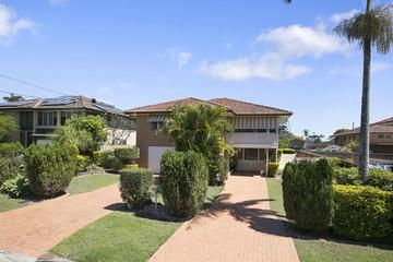 Recently Sold 14 Winston Street, WYNNUM WEST, 4178, Queensland