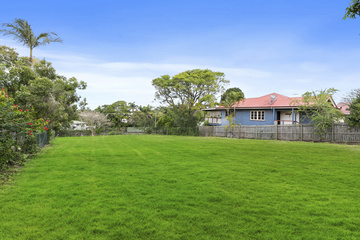 Recently Sold 23 Barrinia Street, MANLY, 4179, Queensland