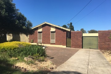 Recently Sold 15 Haseldene Drive, CHRISTIE DOWNS, 5164, South Australia