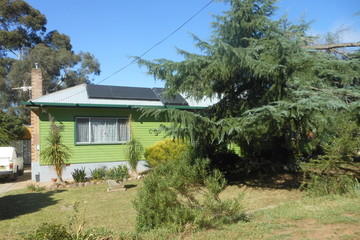 Recently Sold 16 Prospect Street, YOUNG, 2594, New South Wales