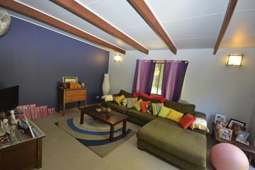Recently Sold 48 Gadd Close, JULATTEN, 4871, Queensland