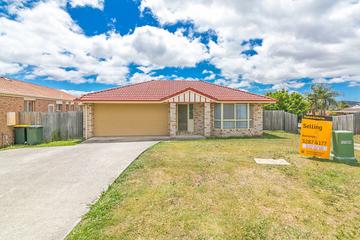 Recently Sold 10 Gilbert St, EAGLEBY, 4207, Queensland