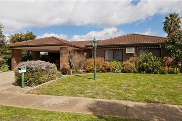 Recently Sold 13 Evrah Drive, HOPPERS CROSSING, 3029, Victoria