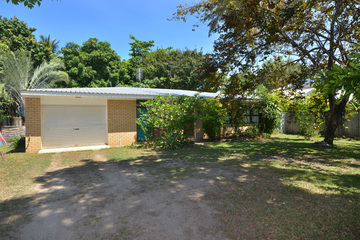 Recently Sold 33 Marlin Drive, WONGA BEACH, 4873, Queensland