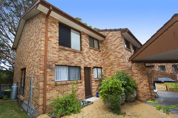 Recently Sold 5/17 Saddleback Mountain Road, KIAMA, 2533, New South Wales