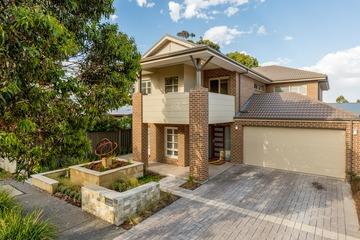 Recently Sold 48 BARTEL BOULEVARD, VICTOR HARBOR, 5211, South Australia