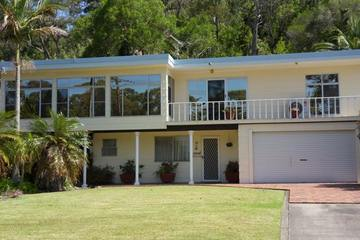 Recently Listed 10 ALAMEIN ROAD, SUSSEX INLET, 2540, New South Wales