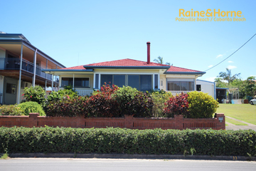 Recently Sold 31-33 Sutherland Street, KINGSCLIFF, 2487, New South Wales