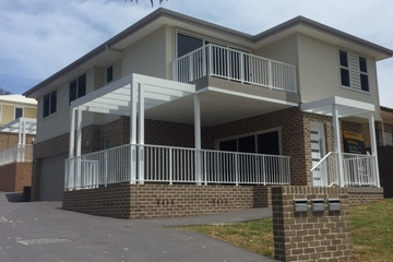 Recently Sold 48 Attunga Avenue, KIAMA HEIGHTS, 2533, New South Wales