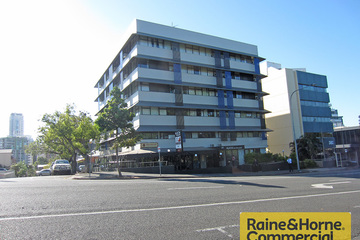 Recently Sold 49/391 Wickham Terrace, SPRING HILL, 4000, Queensland