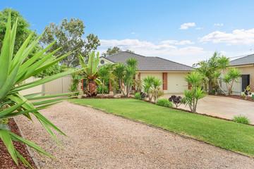 Recently Sold 12 Gilligan Grove, MCLAREN FLAT, 5171, South Australia
