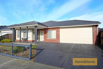 Recently Sold 19 Eaglehawk Boulevard, EYNESBURY, 3338, Victoria